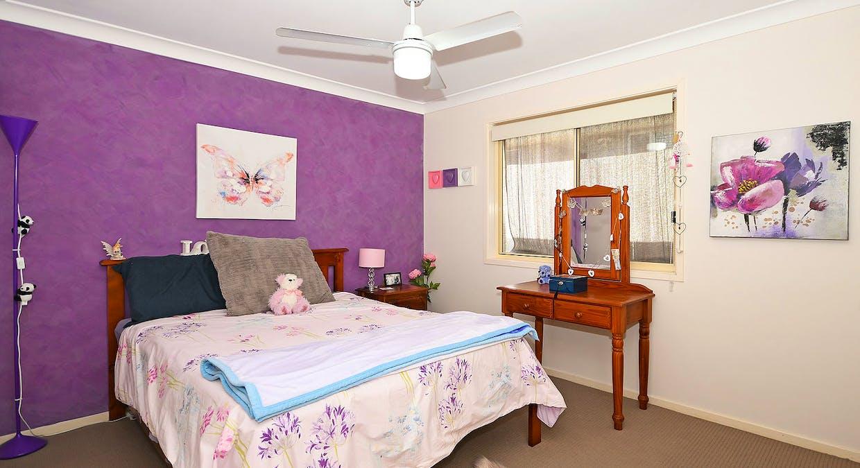 17 Mia Court, Nikenbah, QLD, 4655 - Image 13