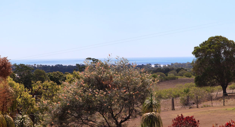 8 North Point Court, Dundowran, QLD, 4655 - Image 18