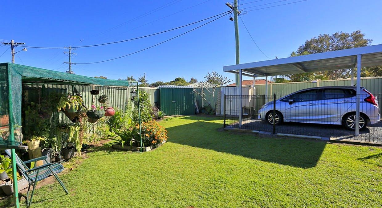 34B Banksia Street, Point Vernon, QLD, 4655 - Image 21