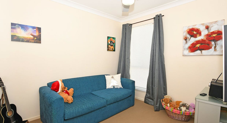 17 Mia Court, Nikenbah, QLD, 4655 - Image 15