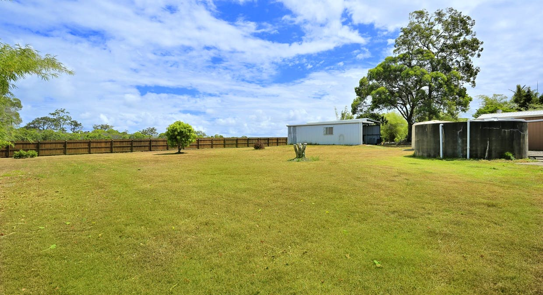 20 Sandrabarbara Drive, Booral, QLD, 4655 - Image 23