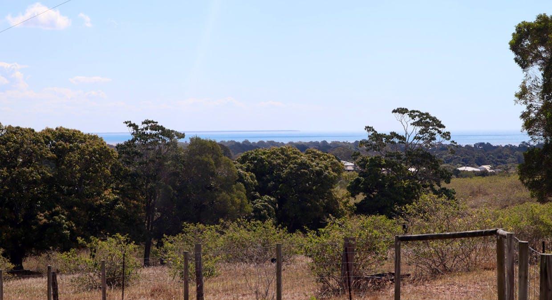 8 North Point Court, Dundowran, QLD, 4655 - Image 19