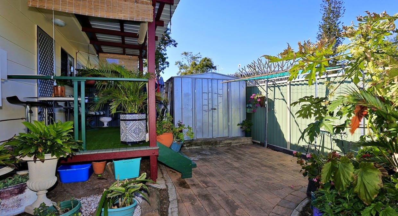 34B Banksia Street, Point Vernon, QLD, 4655 - Image 20