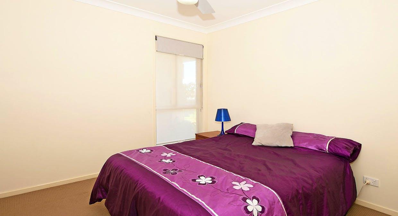 17 Mia Court, Nikenbah, QLD, 4655 - Image 14