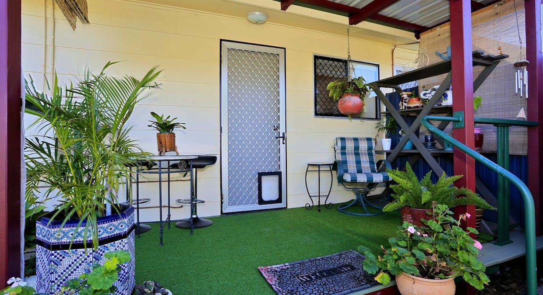 34B Banksia Street, Point Vernon, QLD, 4655 - Image 15