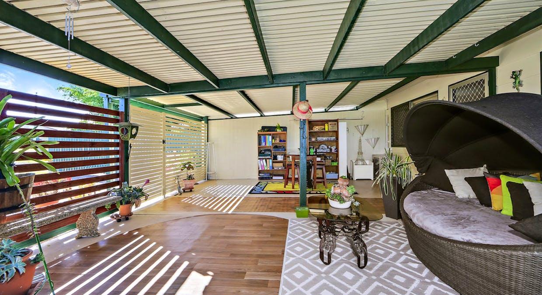 34B Banksia Street, Point Vernon, QLD, 4655 - Image 2