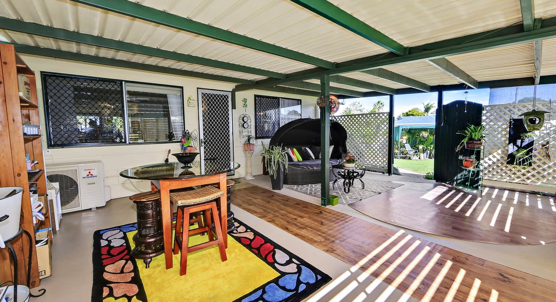 34B Banksia Street, Point Vernon, QLD, 4655 - Image 7
