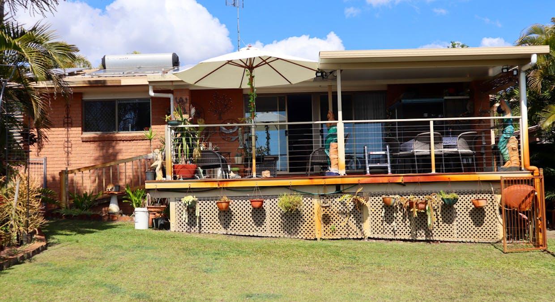 8 North Point Court, Dundowran, QLD, 4655 - Image 12