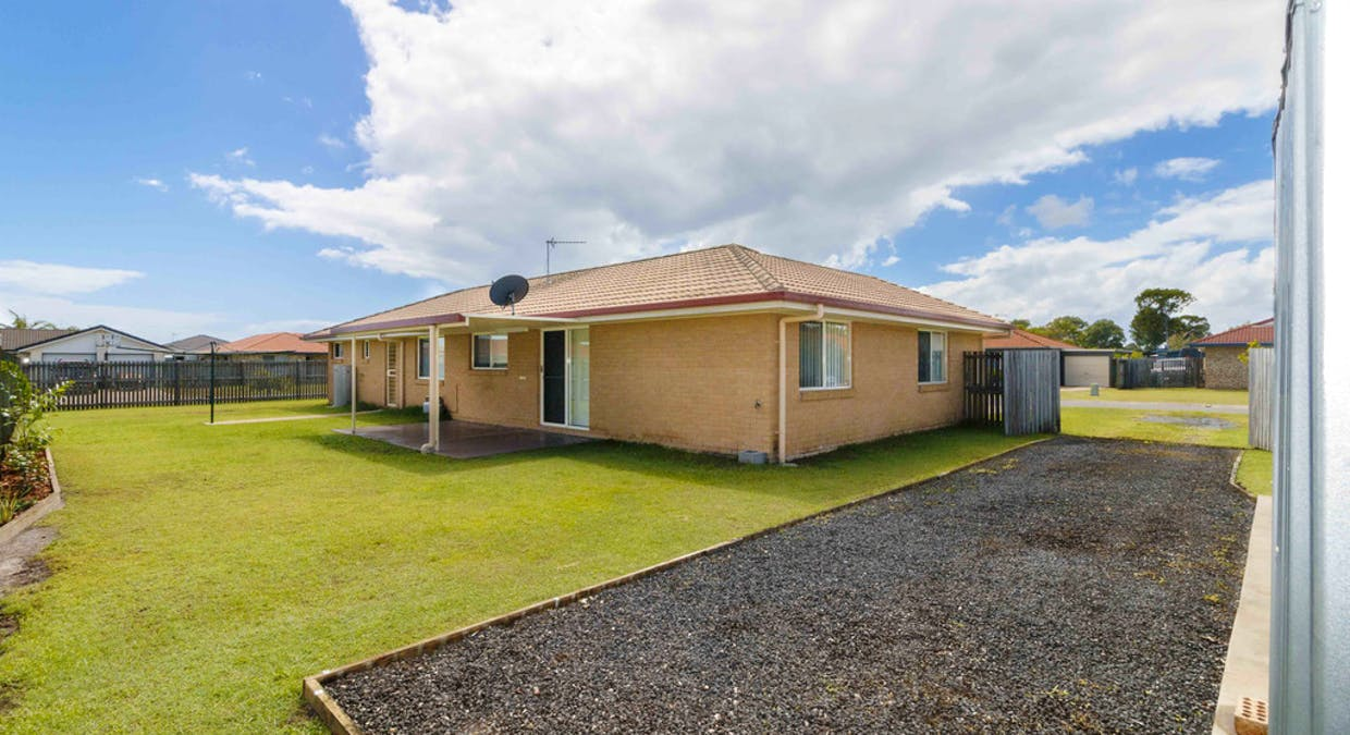32 Wide Bay Drive, Eli Waters, QLD, 4655 - Image 24