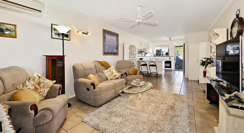 34B Banksia Street, Point Vernon, QLD, 4655 - Image 5