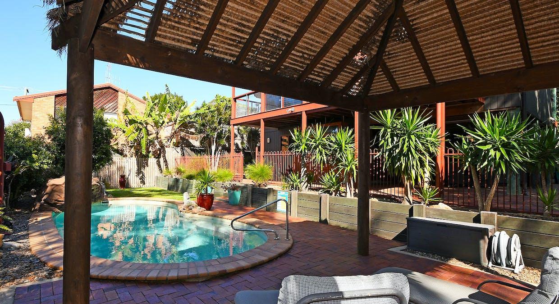 16 Barry Street, Torquay, QLD, 4655 - Image 25