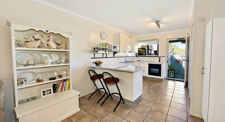34B Banksia Street, Point Vernon, QLD, 4655 - Image 11