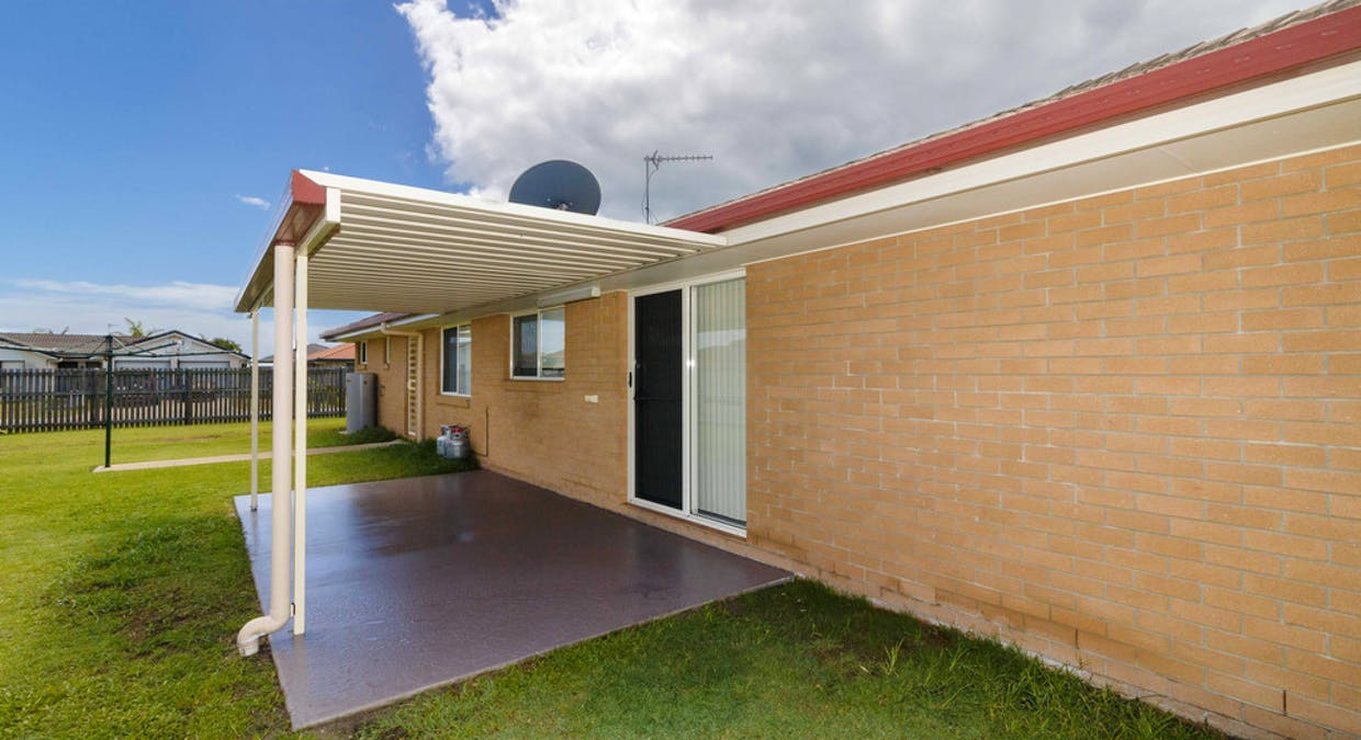 32 Wide Bay Drive, Eli Waters, QLD, 4655 - Image 21
