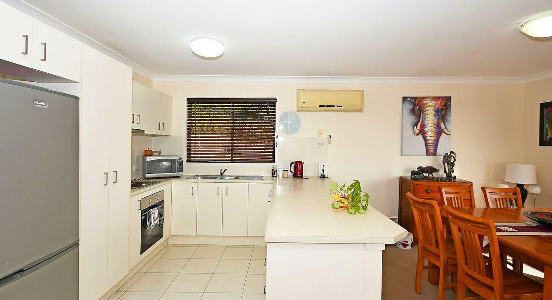 17 Mia Court, Nikenbah, QLD, 4655 - Image 2