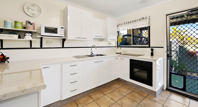 34B Banksia Street, Point Vernon, QLD, 4655 - Image 1