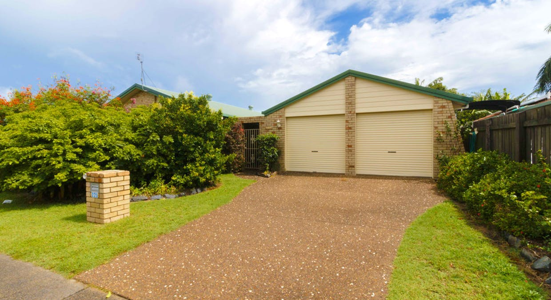 225 Dayman Street, Torquay, QLD, 4655 - Image 1