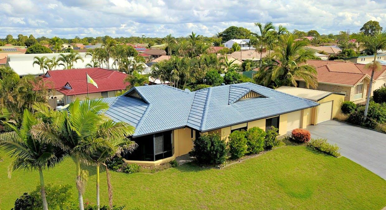 7 Foreshore Drive, Urangan, QLD, 4655 - Image 23