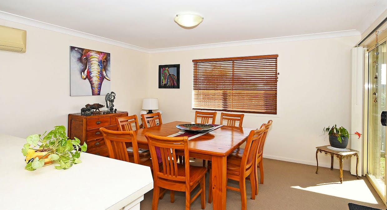 17 Mia Court, Nikenbah, QLD, 4655 - Image 4