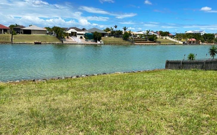 11 Yongala Avenue, Eli Waters, QLD, 4655 - Image 1