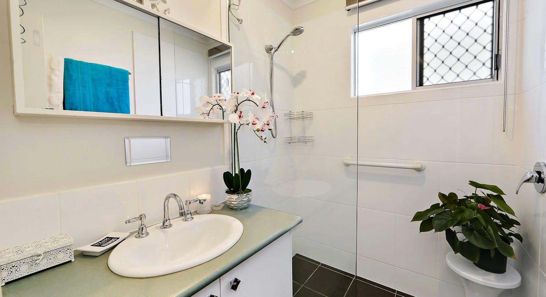 34B Banksia Street, Point Vernon, QLD, 4655 - Image 6