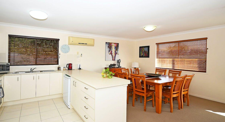 17 Mia Court, Nikenbah, QLD, 4655 - Image 3