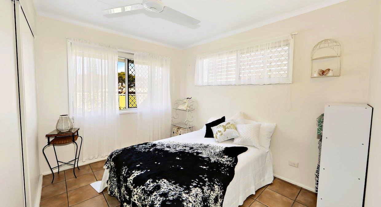 34B Banksia Street, Point Vernon, QLD, 4655 - Image 13