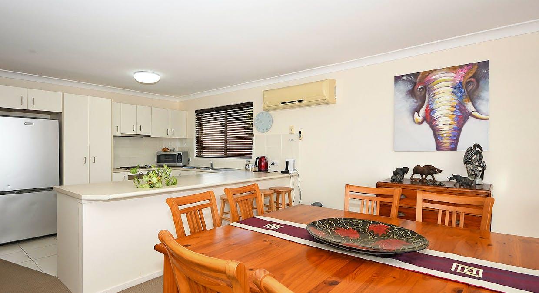 17 Mia Court, Nikenbah, QLD, 4655 - Image 5
