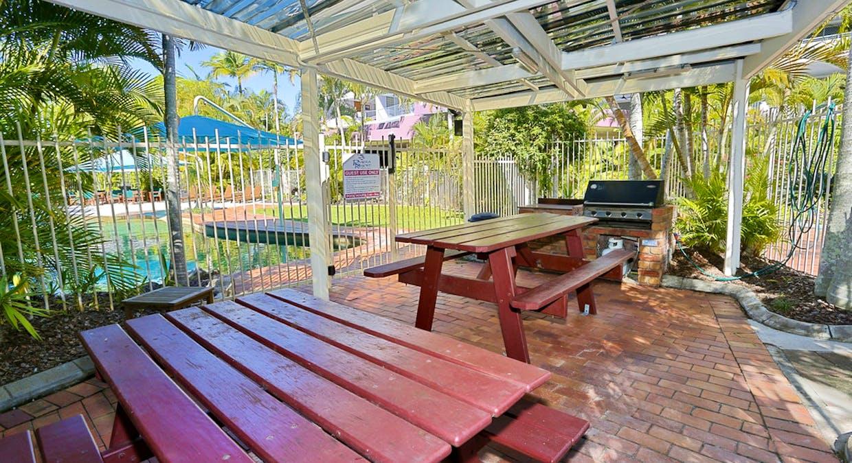21/386 Esplanade, Torquay, QLD, 4655 - Image 23