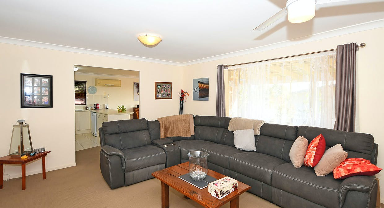 17 Mia Court, Nikenbah, QLD, 4655 - Image 6