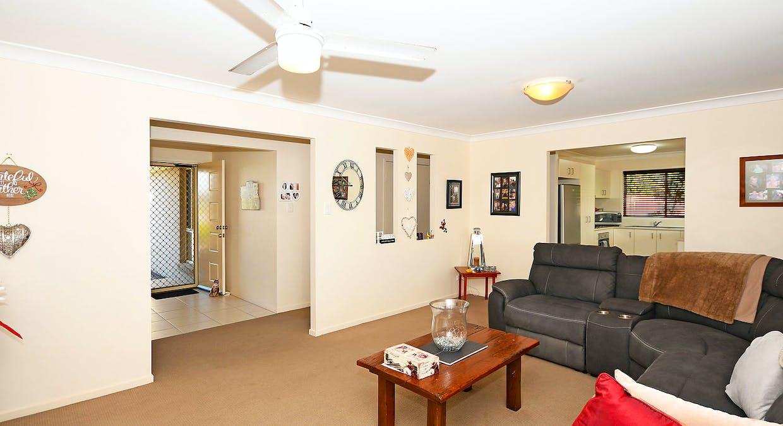 17 Mia Court, Nikenbah, QLD, 4655 - Image 8