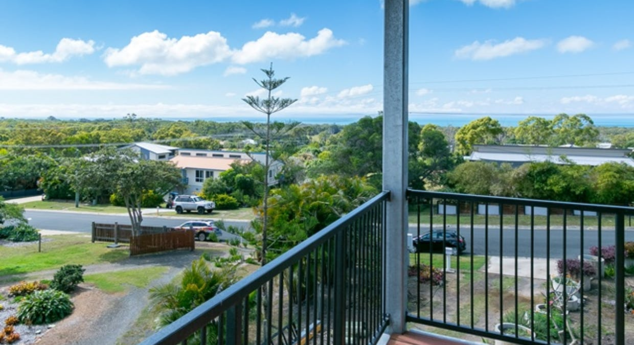 1/5 Blue Water Drive, Booral, QLD, 4655 - Image 14
