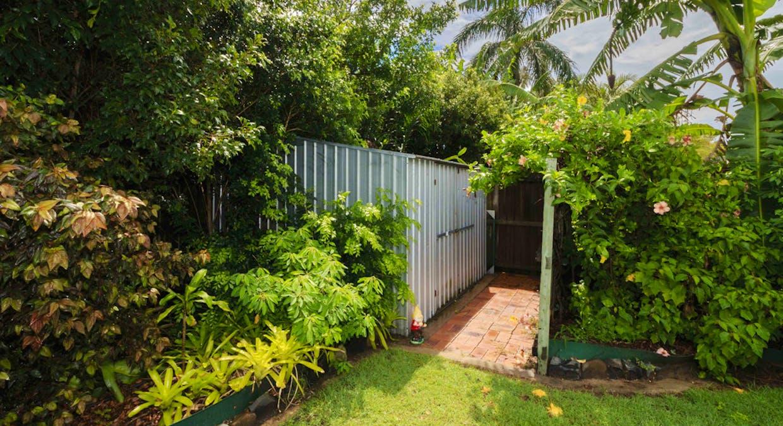 225 Dayman Street, Torquay, QLD, 4655 - Image 13