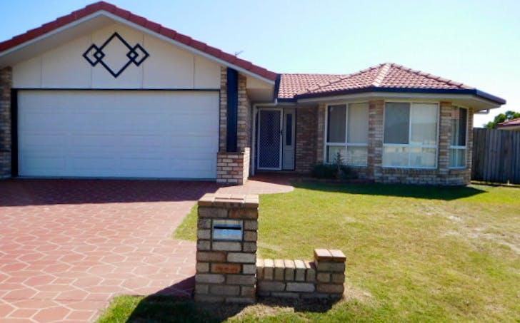87 Wattle St, Point Vernon, QLD, 4655 - Image 1
