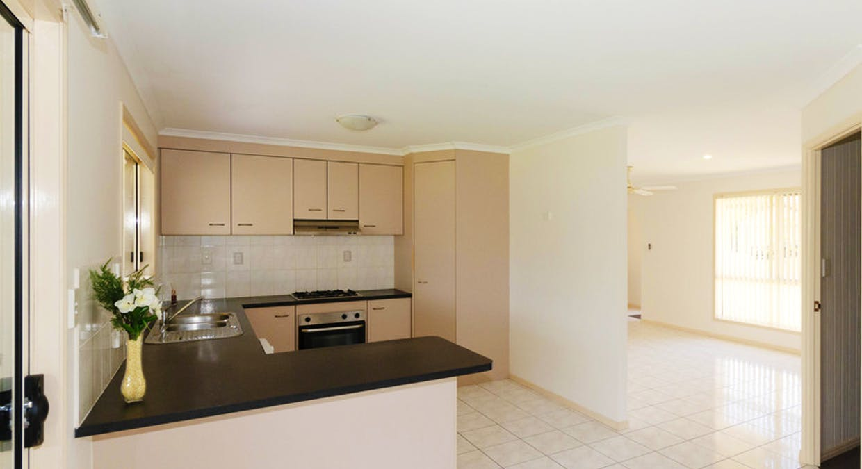 32 Wide Bay Drive, Eli Waters, QLD, 4655 - Image 7
