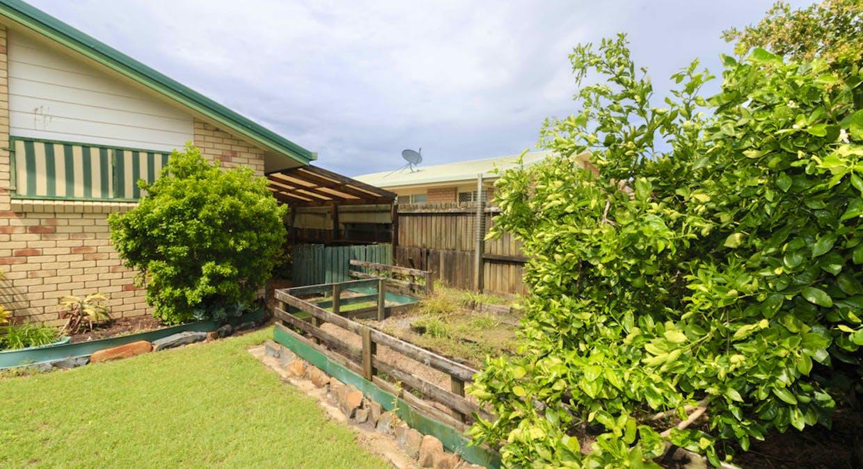 225 Dayman Street, Torquay, QLD, 4655 - Image 14