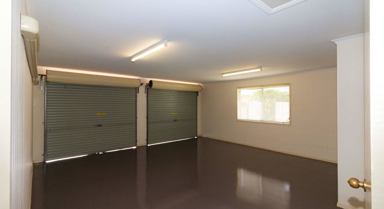 32 Wide Bay Drive, Eli Waters, QLD, 4655 - Image 22