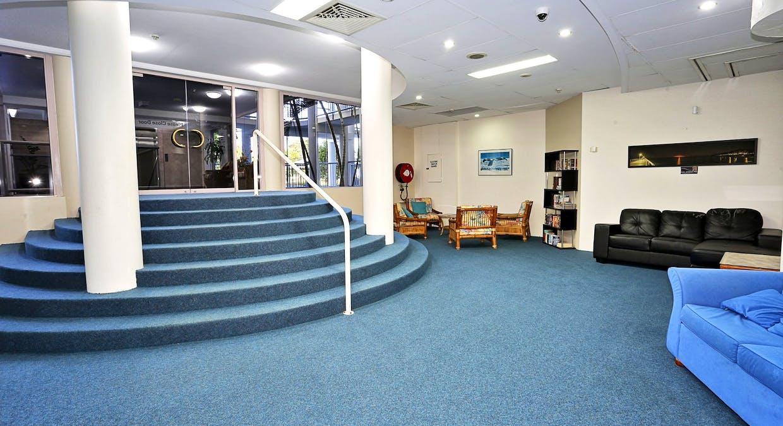 21/386 Esplanade, Torquay, QLD, 4655 - Image 25