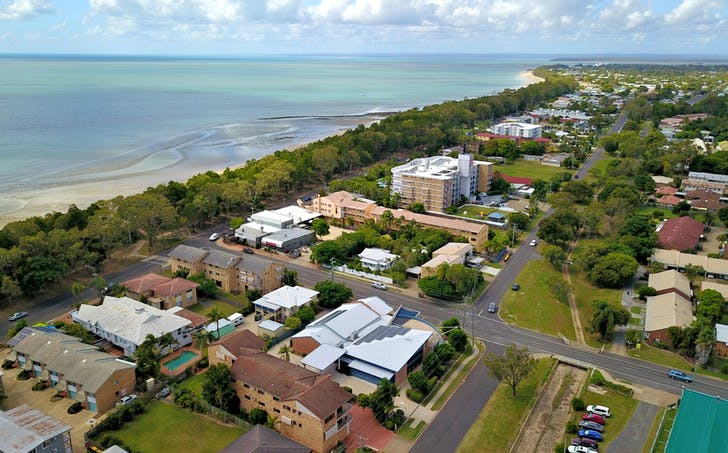 1/66 Freshwater Street, Scarness, QLD, 4655 - Image 1