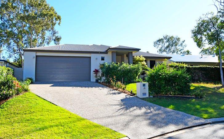 26 Parraweena Court, Point Vernon, QLD, 4655 - Image 1