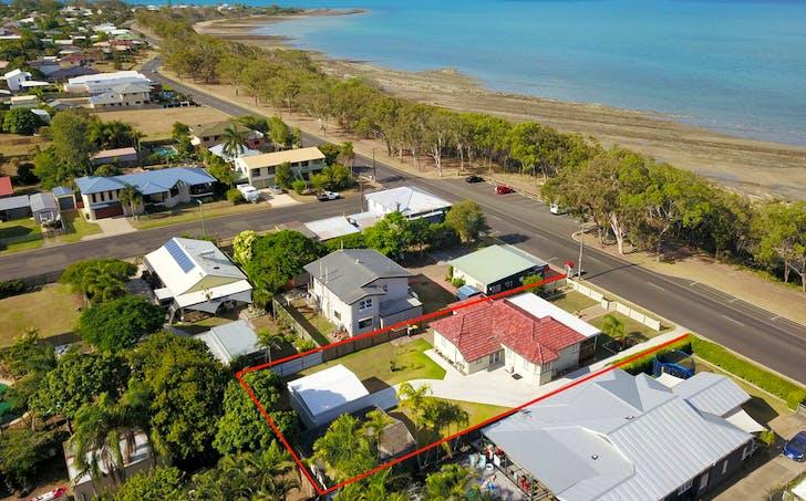 151 Esplanade, Point Vernon, QLD, 4655 - Image 1