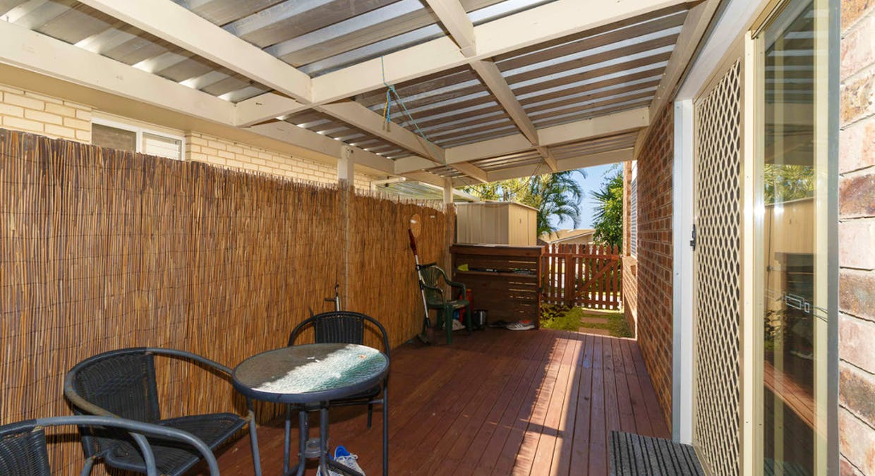347 Boat Harbour Drive, Scarness, QLD, 4655 - Image 23