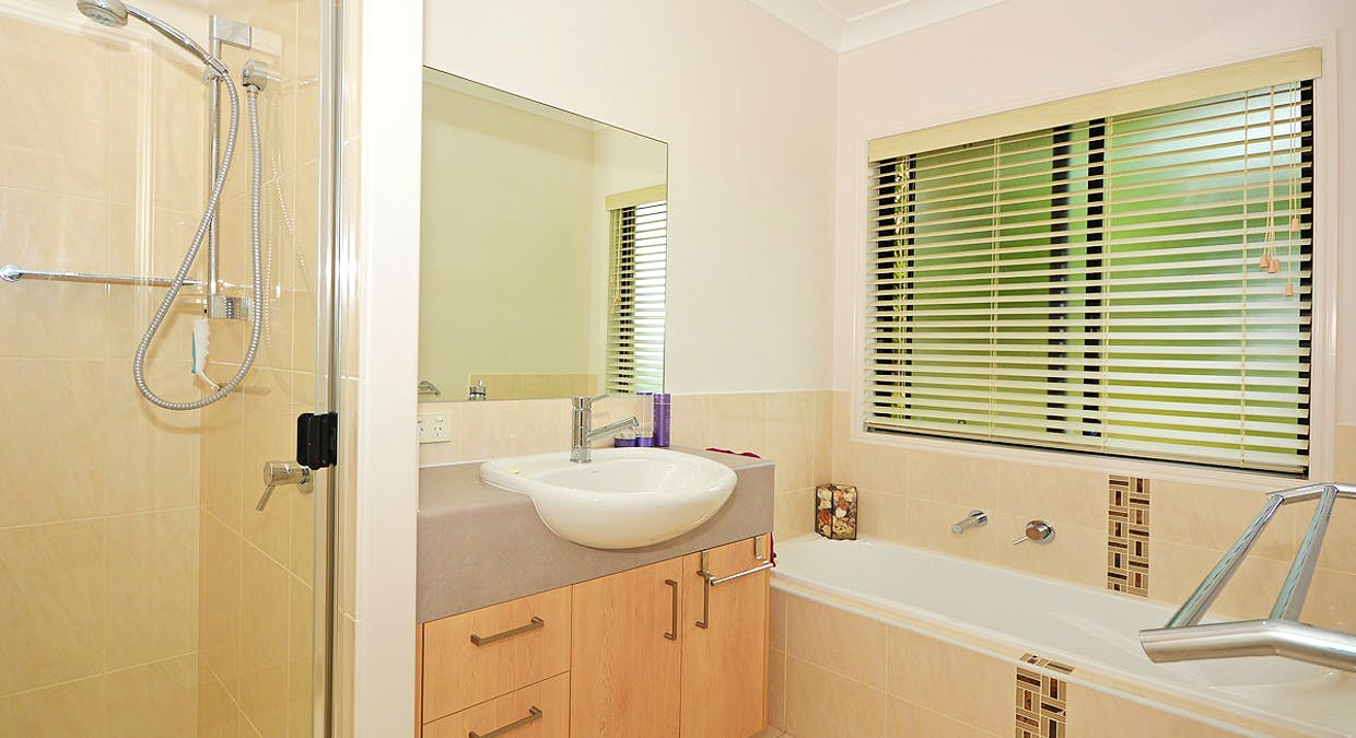15 Anchorage Circuit, Point Vernon, QLD, 4655 - Image 15