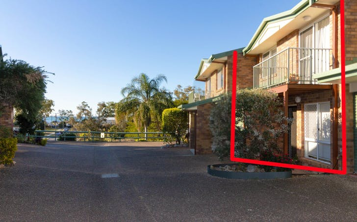 13/178 Torquay Road, Scarness, QLD, 4655 - Image 1