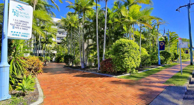 21/386 Esplanade, Torquay, QLD, 4655 - Image 29