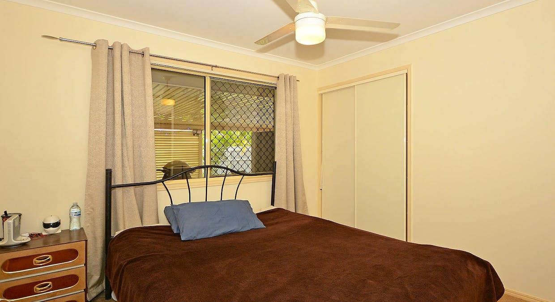 6 Lady Penrhyn Drive, Eli Waters, QLD, 4655 - Image 11