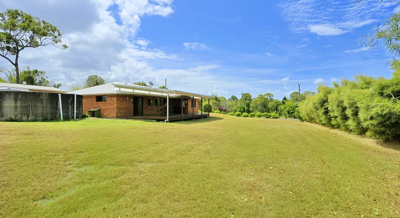 20 Sandrabarbara Drive, Booral, QLD, 4655 - Image 24