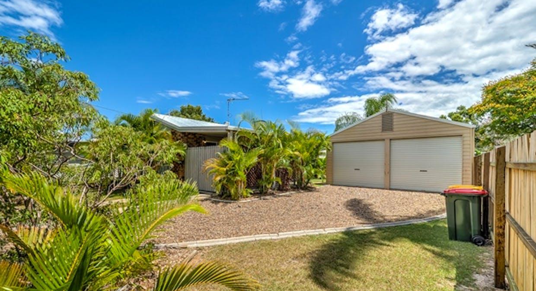779 Boat Harbour Drive, Urangan, QLD, 4655 - Image 16