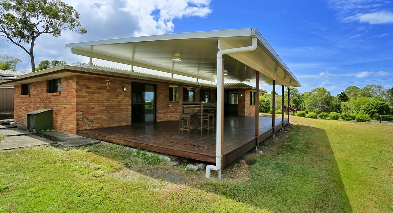 20 Sandrabarbara Drive, Booral, QLD, 4655 - Image 21