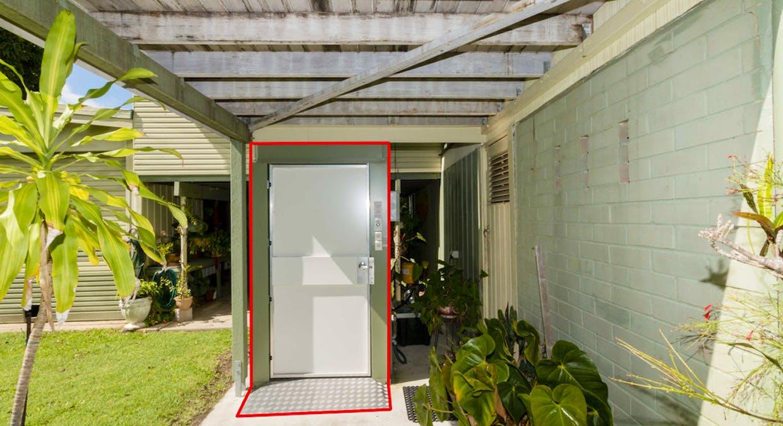 16 Long Street, Point Vernon, QLD, 4655 - Image 18