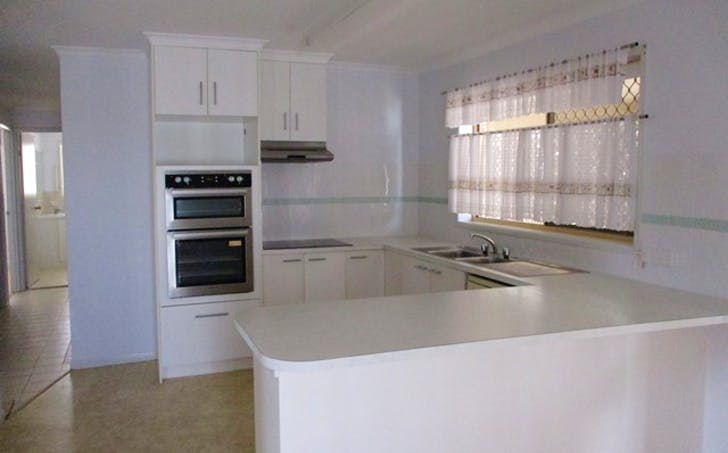 48 Mcliver Street, Pialba, QLD, 4655 - Image 1